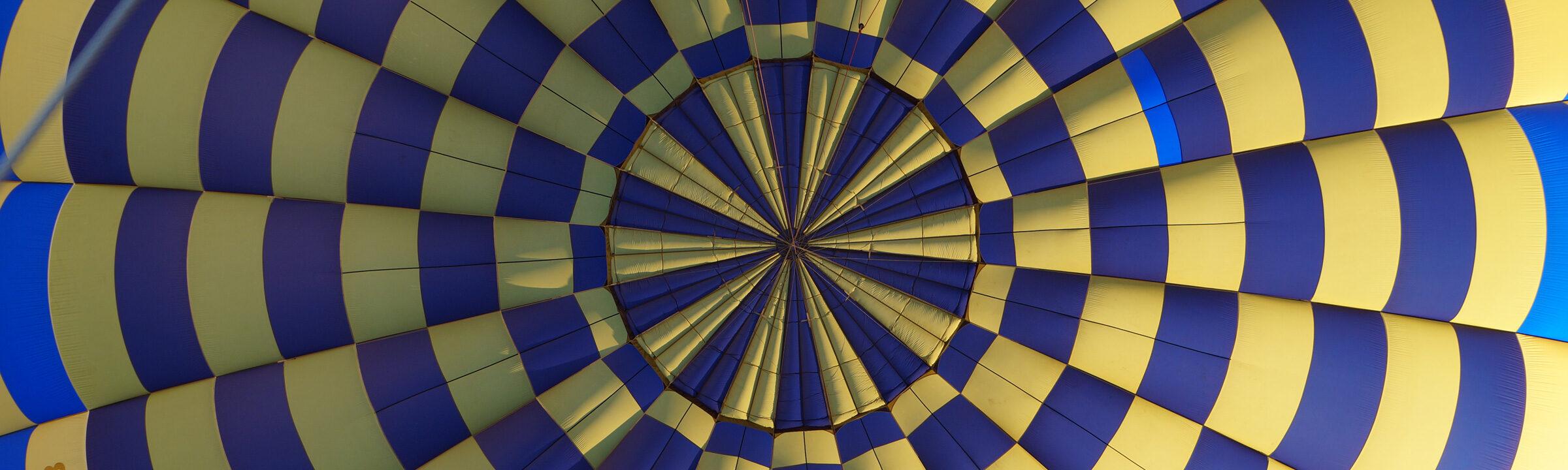 Barlo Ballonvaarten